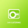 S4H CATERING