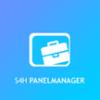 S4HONLINE PanelManager